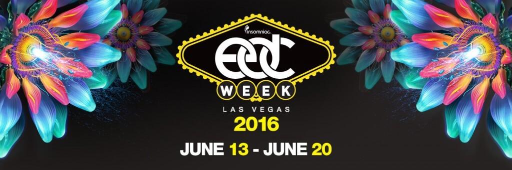 edc_week_2017_web_coming_soon_img_1410x470_r01