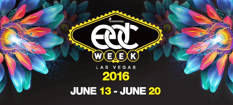 edc_week_2017_web_coming_soon_img_750x340_r01