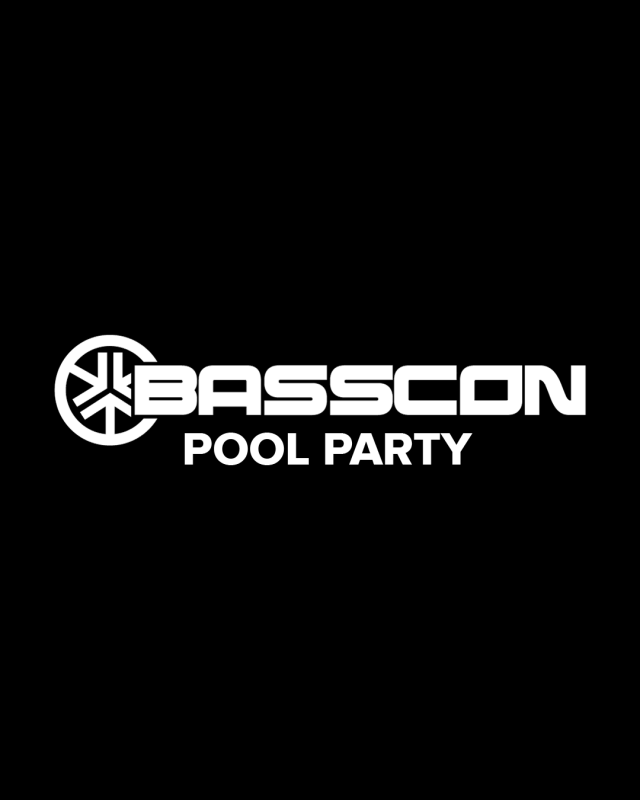 Basscon Pool Party