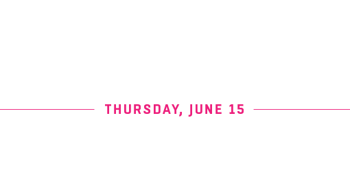 factory93-dark-water