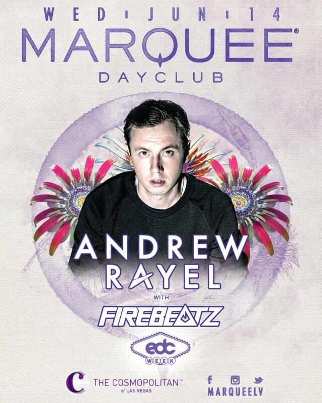 Andrew Rayel & Firebeatz
