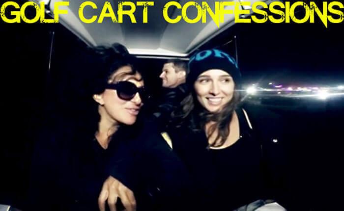 golf-cart-confessions-700x430