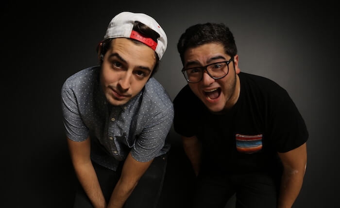 boomboxcartel_picture