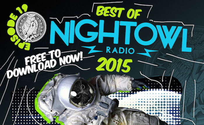 streamnightowlradio019-700x430