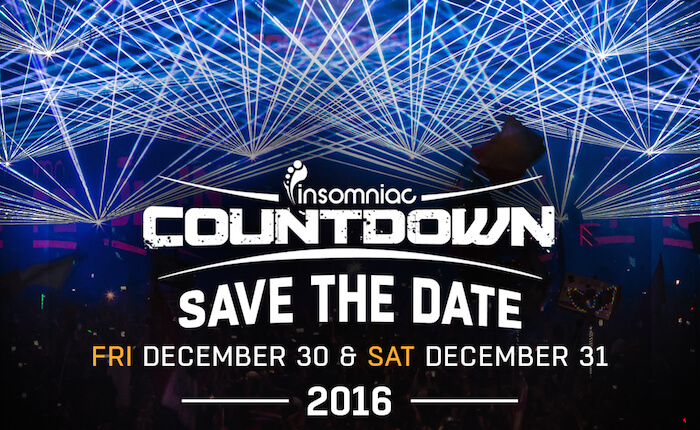 insomniac_countdown_2016_an_save_the_date_700x430_r01_0