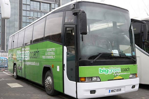 EDCUK-big-green-coach-610