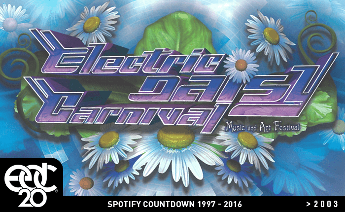edc_las_vegas_2016_an_spotify_playlist_countdown_2003_700x430_r03