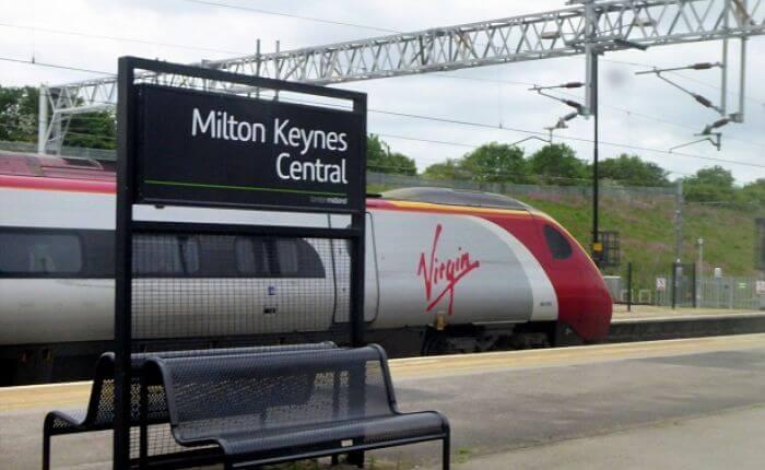 MK Train Asset 700x430