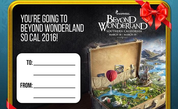beyond_wonderland_socal_holiday_show_certificate_8,5x11_r03_v2-700x430