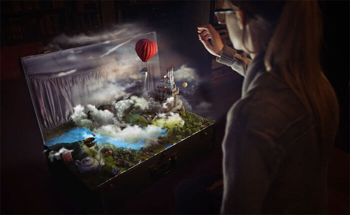 Alice_Looking_into_Suitcase-700x430