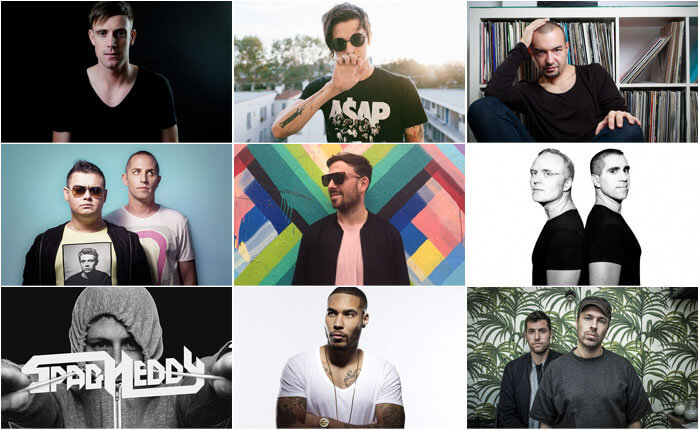 If-You-Like-Ferry-Corsten,-Doctor-P,-Jackmaster-and-Armand-Van-Helden,-You'll-Love-700x430