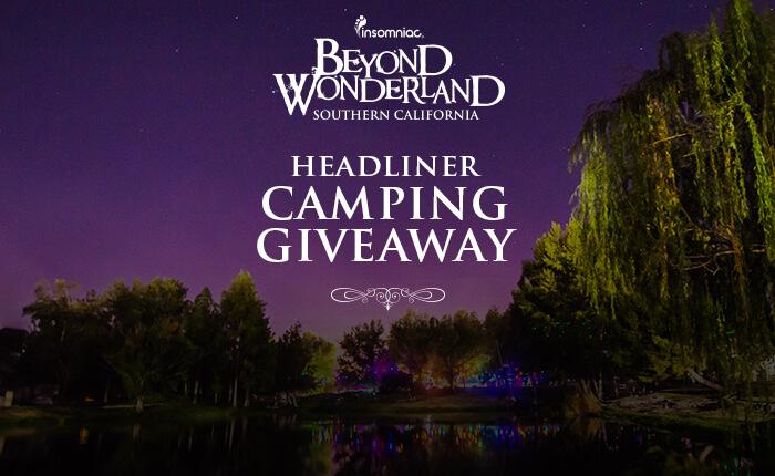 beyond_wonderland_2016_misc_camping_giveaway_700x430_r02v02