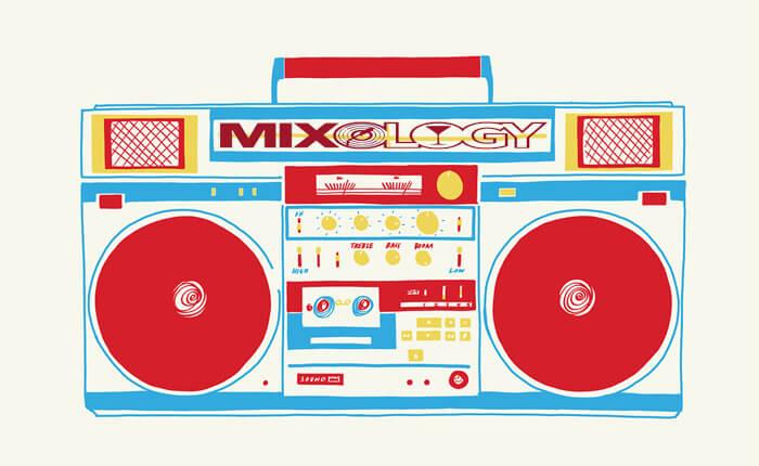 mixology_700x430_26