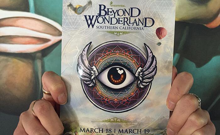 new-beyond-flyer