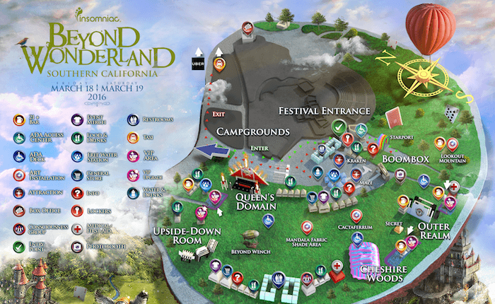 beyond_wonderland_2016_misc_festival_map_r05v01_700x430