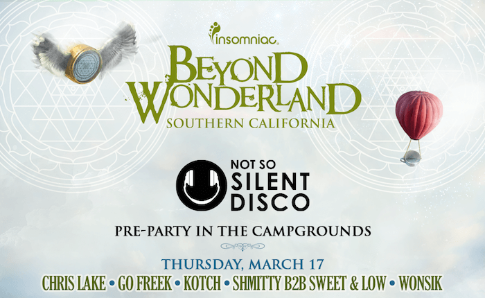 beyond_wonderland_socal_2016_lu_silentdisco_700x430
