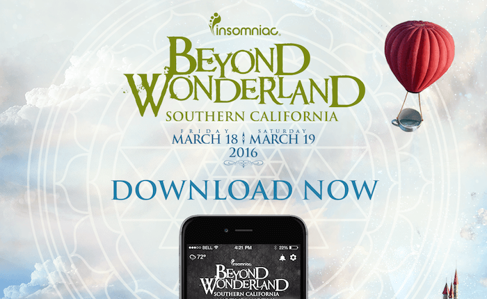 beyond_wonderland_socal_2016_misc_mobile_app_asset_700x430
