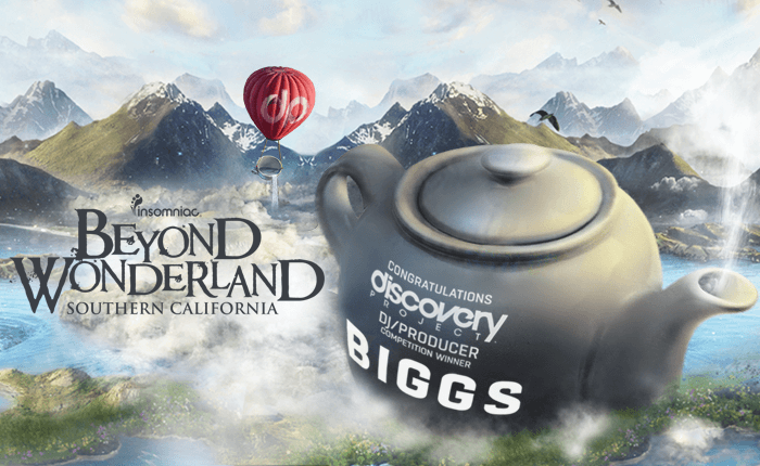discovery_project_2016_beyond_wonderland_so_cal_competition_asset_700x430_r04