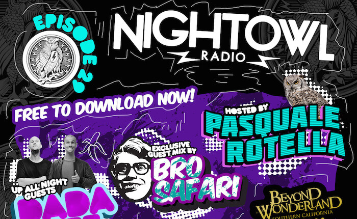 streamnightowlradio029_700x430