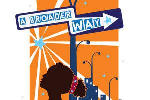 a-broader-way