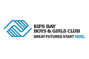 kips-bay-boys-girls-club