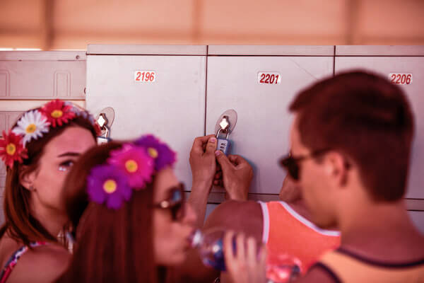 edc_new_york_2016_websites_essential_images_lockers_600x400_r01_v02