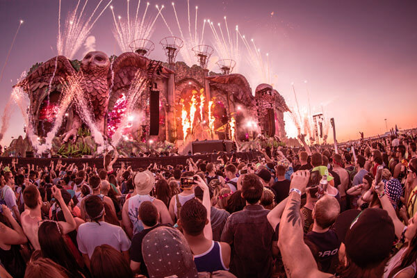 edc_new_york_2016_websites_essential_images_tickets_600x400_r01_v02
