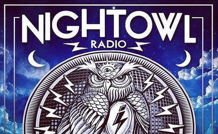 night-owl-radio-700