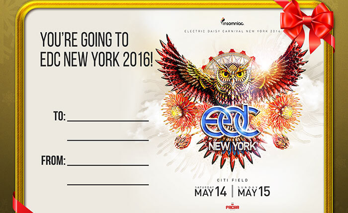 edc_new_york_2016_holiday_show_certificate_8,5x11_r02_v2-700x430