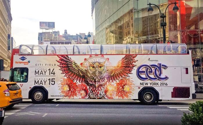 EDC-NY-Bus-700x430