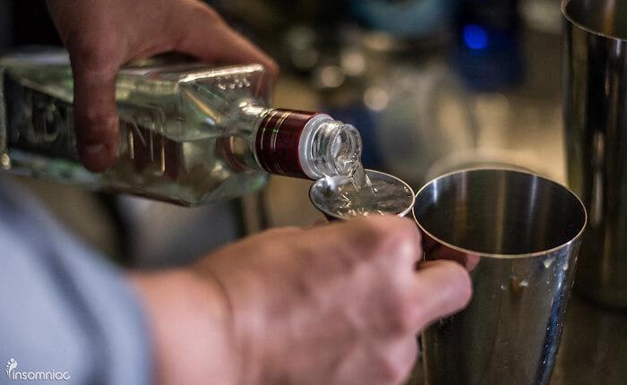 EDC-NY-Cocktails-700x430