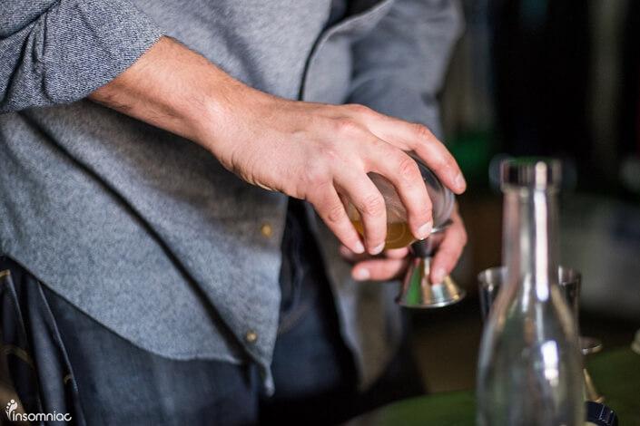 EDC-NY-Cocktails-705x470-2