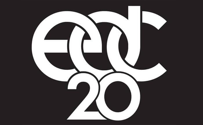 EDC20-700x430