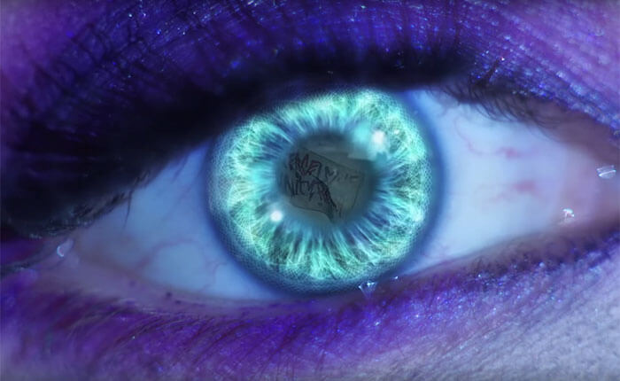 Headliner-Uncovers-Curious-Eye-Condition-in-EDC-New-York-2016-Official-Trailer-700x430