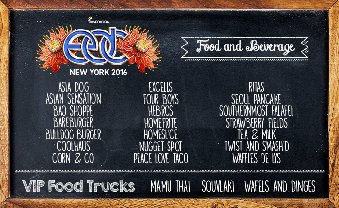 edc_new_york_2016_lu_food_asset_700x430_r02