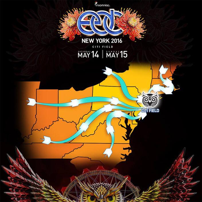#EDCNY-Roll-Call!-705x705