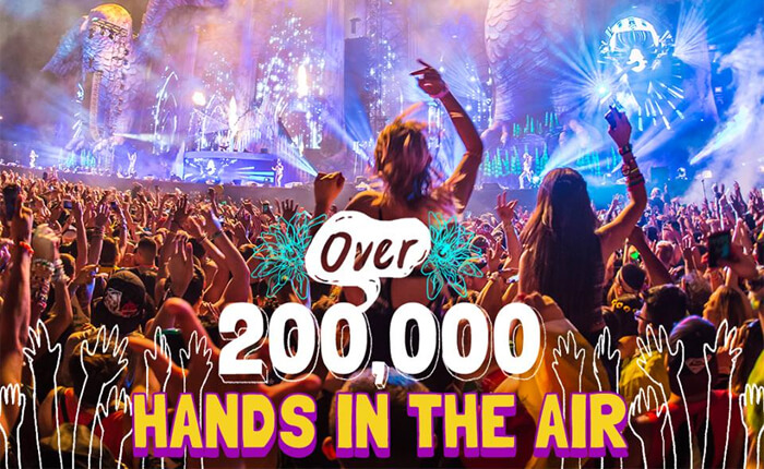 Hands-in-the-Air-700x430