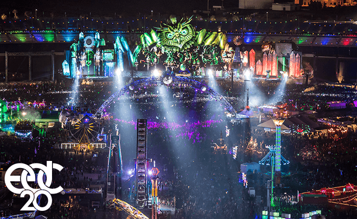 edc_lv_2016_misc_video_thumbnail_mashup_2_700x430_r01