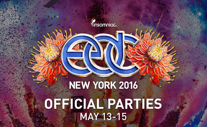 edc_new_york_2016_misc_official_parties_announcement_1080x1080_r03v04 copy