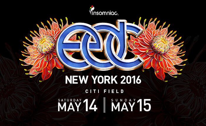 Take Advantage of Extended EDC New York Layaway Plans