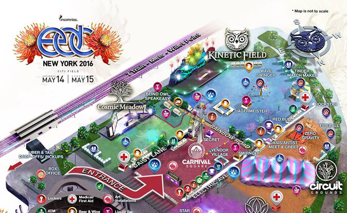 Festival-Map-700x430
