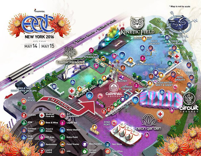 Festival-Map-705x548