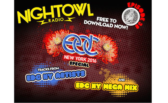 NightowlRadio_Episode38_700x430