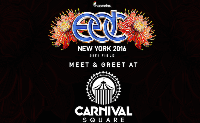 edc_new_york_2016_lu_meet_and_greet_set_time_700x430_r01