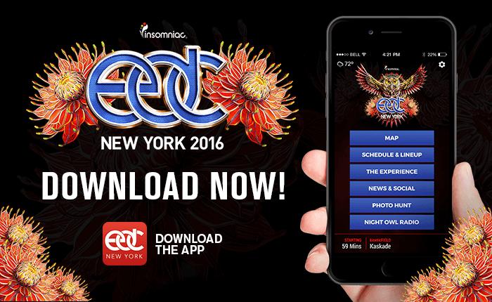 edc_new_york_2016_misc_social_app_set_times_700x430_r02