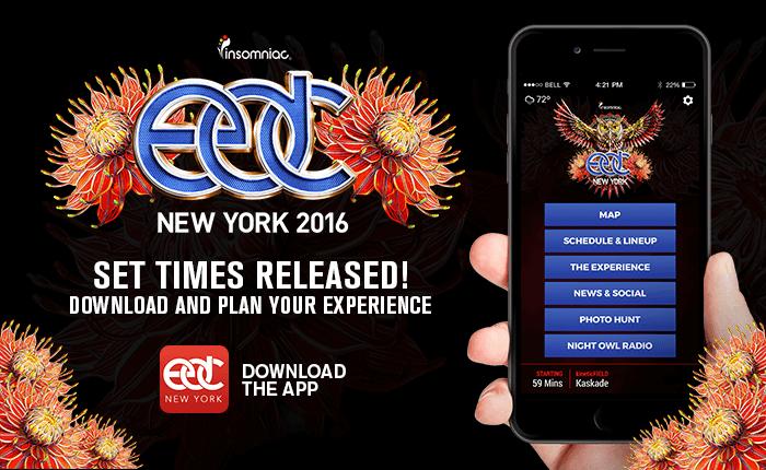 edc_new_york_2016_misc_social_app_set_times_700x430_r03