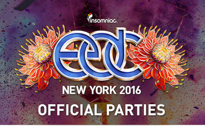 edcny_official_parties_700x430