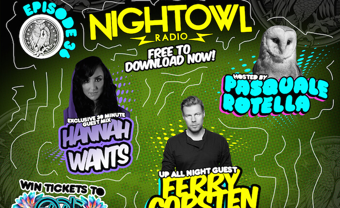 nightowlradio036_700x430