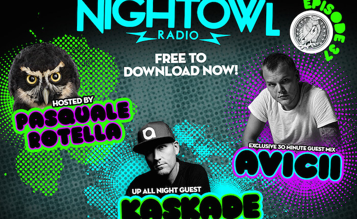 nightowlradio037_700x430