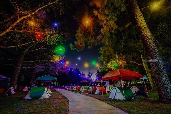 nocturnal_2016_essentials_camping
